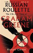 Cover-Bild zu Greene, Richard: Russian Roulette