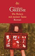 Cover-Bild zu Greene, Graham: Die Reisen mit meiner Tante
