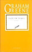 Cover-Bild zu Greene, Graham: Jagd im Nebel