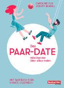 Cover-Bild zu Das Paar-Date