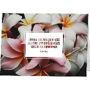 Cover-Bild zu Brunnen Faltkarte Er gebe Dir, was Dein Herz begehrt
