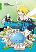Cover-Bild zu Fuse: Die Schleim-Tagebücher 05