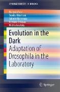 Cover-Bild zu Fuse, Naoyuki: Evolution in the Dark