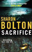 Cover-Bild zu Bolton, Sharon: Sacrifice (eBook)