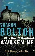 Cover-Bild zu Bolton, Sharon: Awakening (eBook)