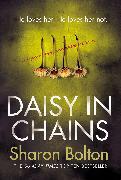 Cover-Bild zu Bolton, Sharon: Daisy in Chains (eBook)
