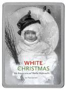 Cover-Bild zu White Christmas