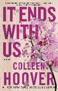 Cover-Bild zu Hoover, Colleen: It Ends with Us