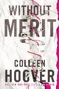 Cover-Bild zu Hoover, Colleen: Without Merit
