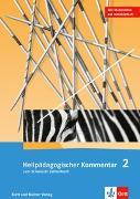 Cover-Bild zu Schweizer Zahlenbuch 2 - Ausgabe ab 2017