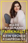 Cover-Bild zu Fairknallt (eBook) von Nasemann, Marie