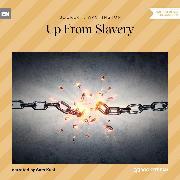 Cover-Bild zu Up From Slavery (Unabridged) (Audio Download)
