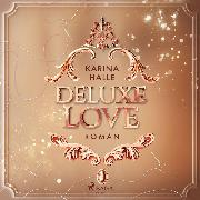 Cover-Bild zu Deluxe Love (Audio Download)