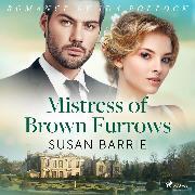 Cover-Bild zu Mistress of Brown Furrows (Audio Download)