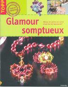 Cover-Bild zu Glamour somptueux