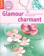Cover-Bild zu Glamour charmant