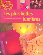 Cover-Bild zu Les plus belles lumieres