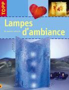 Cover-Bild zu Lampes d' ambiance
