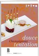 Cover-Bild zu Champignons