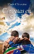 Cover-Bild zu Hosseini, Khaled: Cometas En El Cielo/ The Kite Runner