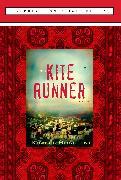Cover-Bild zu Hosseini, Khaled: The Kite Runner (Essential Edition)
