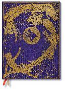 Cover-Bild zu 2022 Violet Fairy Ultra 12M. Verso