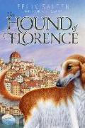 Cover-Bild zu The Hound of Florence (eBook) von Salten, Felix
