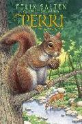 Cover-Bild zu Perri (eBook) von Salten, Felix