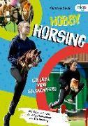 Cover-Bild zu Stahr, Christine: Hobby Horsing