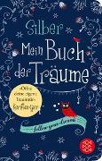 Cover-Bild zu Gier, Kerstin: Silber - Mein Buch der Träume