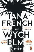 Cover-Bild zu French, Tana: The Wych Elm