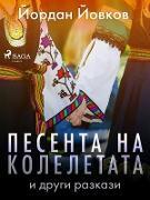 Cover-Bild zu Y N N N N N N N (eBook)