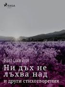 Cover-Bild zu NSN NSN N N N N N N N N (eBook)