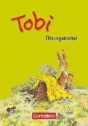 Cover-Bild zu Tobi, Zu allen Ausgaben, Übungskartei