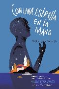 Cover-Bild zu eBook Con una estrella en la mano (With a Star in My Hand)