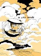 Cover-Bild zu Walden, Tillie: A City Inside