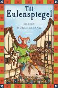 Cover-Bild zu Münchgesang, Robert: Robert Münchgesang, Till Eulenspiegel