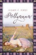 Cover-Bild zu Porter, Eleanor H.: Eleanor H. Porter, Pollyanna