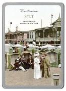 Cover-Bild zu Sylt