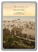 Cover-Bild zu Nordsee