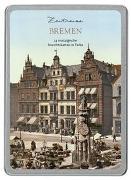 Cover-Bild zu Bremen