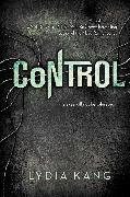 Cover-Bild zu Kang, Lydia: Control