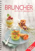 Cover-Bild zu Bruncher