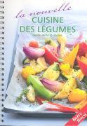 Cover-Bild zu Neue Gemüseküche Franz