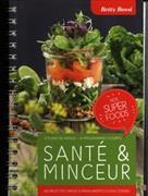 Cover-Bild zu santé & minceur 5