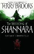 Cover-Bild zu Brooks, Terry: The Wishsong Of Shannara