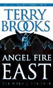 Cover-Bild zu Brooks, Terry: Angel Fire East