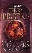 Cover-Bild zu Brooks, Terry: Witch Wraith