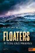 Cover-Bild zu Brandis, Katja: Floaters