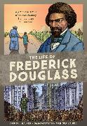 Cover-Bild zu Walker, David F.: The Life of Frederick Douglass